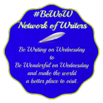 BeWOW Network of Writers