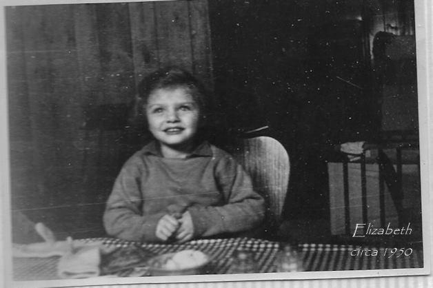 1950s_me