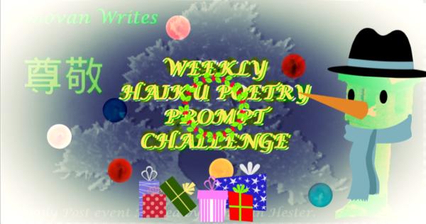 challenge_christmas_2019