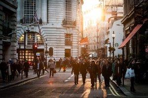 pixabay download urban street